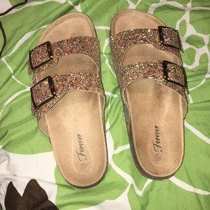 Sandals 💫